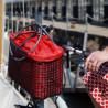 Panier vélo moyen- Matlama- Par Monts et Par Vaux - accroche 2