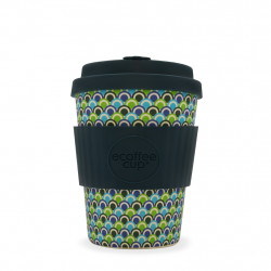 Mug diggi do 23,5cl - face