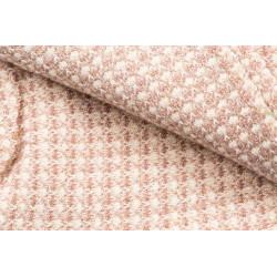 Chaussettes Femme Honey Poudre Royalties - Zoom 2