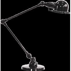 Lampe Loft Jieldé noire
