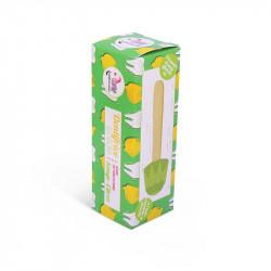 Dentifrice solide sauge citron Lamazuna - PAR MONTS ET PAR VAUX - P2
