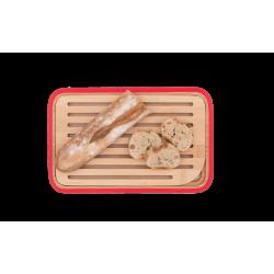 Petite planche à pain - Pebbly - Par Monts et Par Vaux
