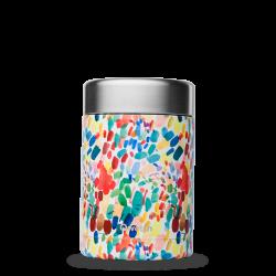 Lunchbox istoherme Arty 650 ml Qwetch - Par Monts et Par Vaux