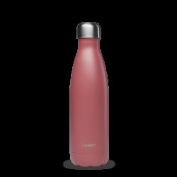 Thermos bois de rose 500 ml Qwetch - Par Monts et Par Vaux