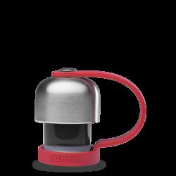 Bouchon rouge Qwetch - Par Monts et Par Vaux