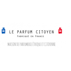 Eau de parfum la working girl - logo