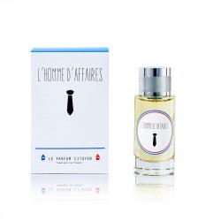Eau de parfum l'homme d'affaires
