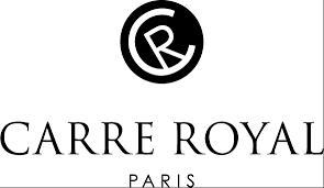 Carré Royal