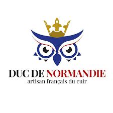 Duc de Normandie