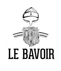 Le Bavoir
