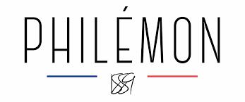 Philémon - 1889