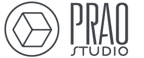 PRAO Studio