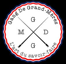 Gang de Grand-mères