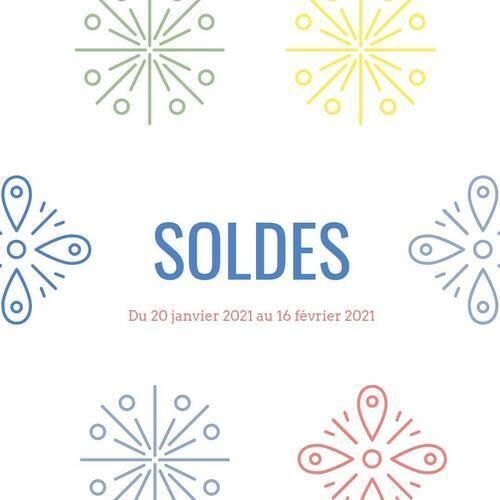 Du 20 janvier au 16 février, profitez de nos soldes en magasin comme sur notre e-shop !  Une sélection d'articles éthiques de -20% à -40% rien que pour vous ! 😊   À très vite en boutique au 168 boulevard Jean Jaurés à Boulogne-Billancourt 🚶♂️ou sur notre e-shop 👉🏻 www.pmpv.paris.  #pmpv#pmpvparis#boulognebillancourt #conceptstore #ethique #ecoresponsable#soldes#soldes#soldesdhiver#eshop