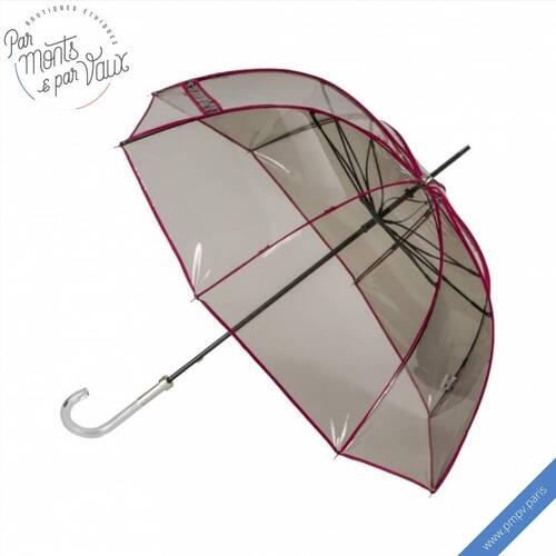 Par ce temps pluvieux 🌧 parez-vous de votre meilleur allié : le parapluie cloche qui vous protégera de la pluie en toute élégance.   Le + : il est garanti 2 ans !   🇨🇵 Made in France par la Maison Piganiol labellisée Entreprise du Patrimoine Vivant.   Retrouvez plus de modèles sur notre e-shop 👉🏻 www.pmpv.paris  #pmpv#pmpvparis#parapluie#hiver#boulognebillancourt#conceptstore#ethique#ecoresponsable#epv#labelepv#piganiol#parapluiecloche